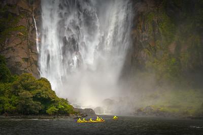 Best  Landscape images