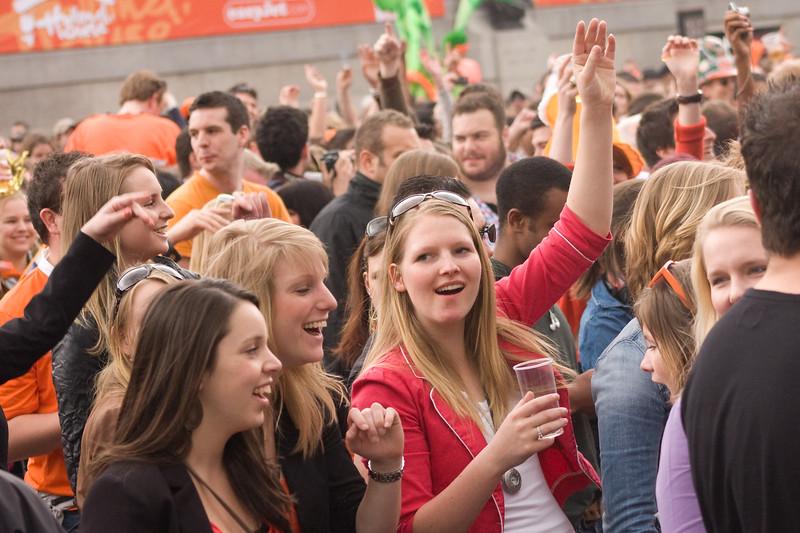 dutchfestival-22.jpg