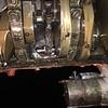 blown motor 10-21-17 at 1123 pm (3)