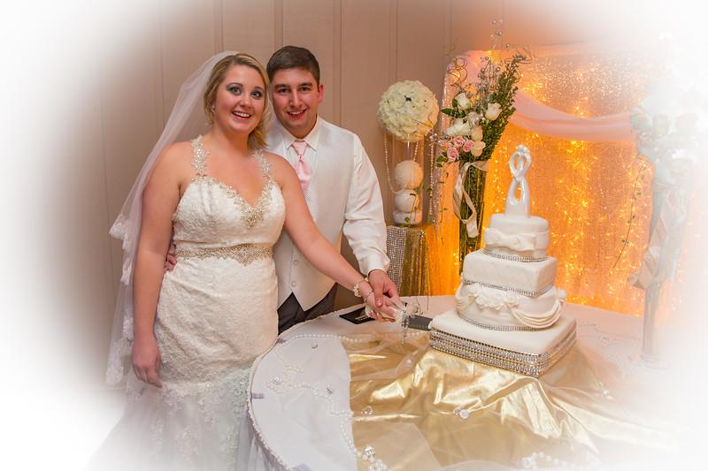 Wedding HC-30.jpg