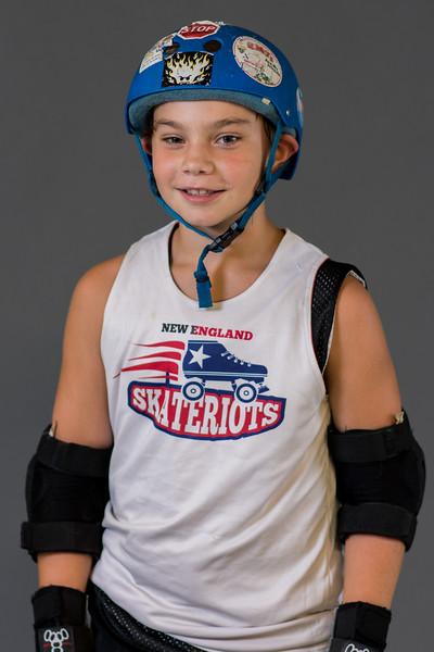 Skateriots 2018-7.jpg