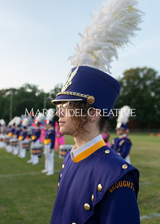 9-20-19 FootballRolesville01550.jpg