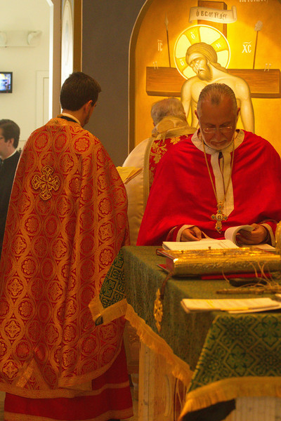 2013-06-23-Pentecost_137.jpg