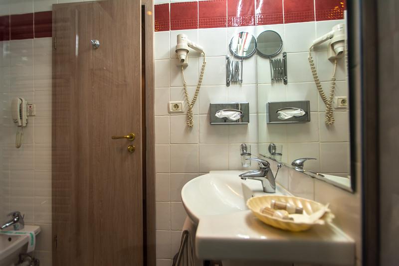 Hotel Lido Timisoara (34 of 117).jpg
