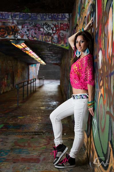 Raquel-4240.jpg