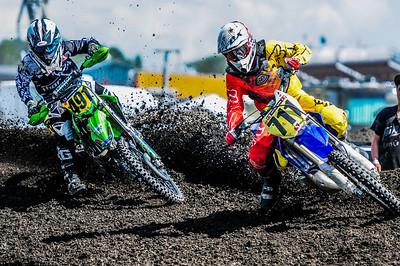 Motorsport Images by Seven62 Media