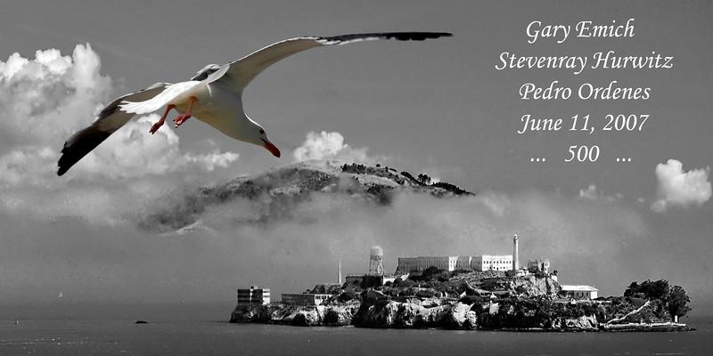 Alcatraz500.jpg