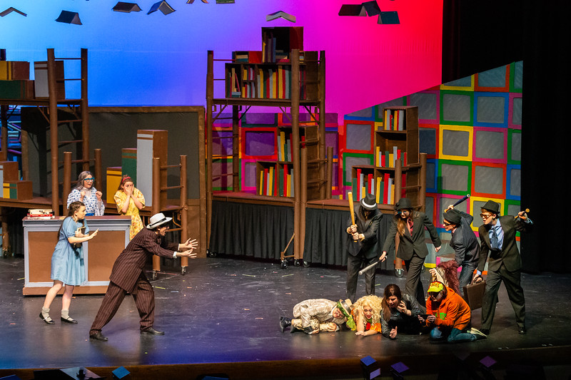 Matilda - Chap Theater 2020-472.jpg