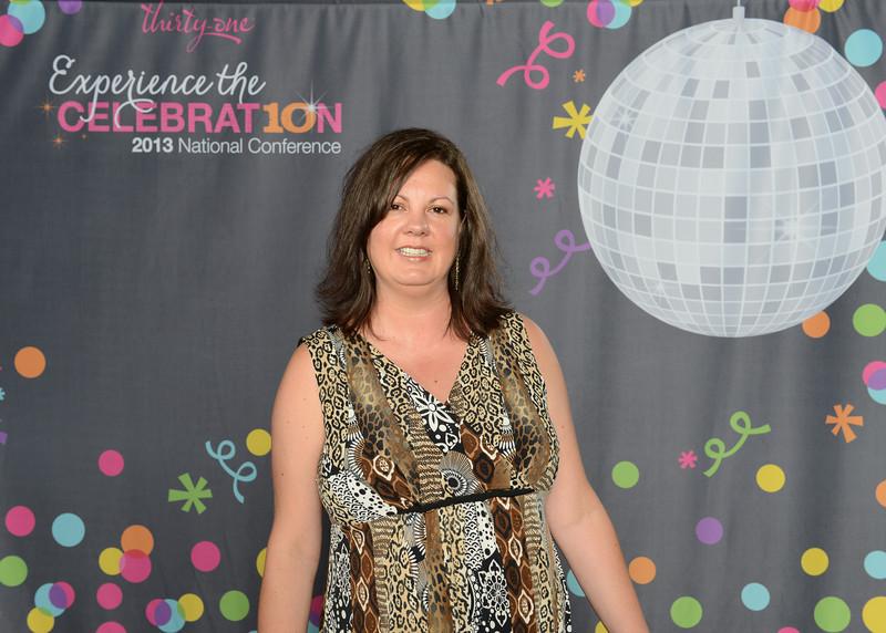 NC '13 Awards - A2 - II-652_72673.jpg