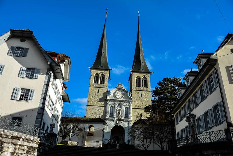 Lucerne-25.jpg