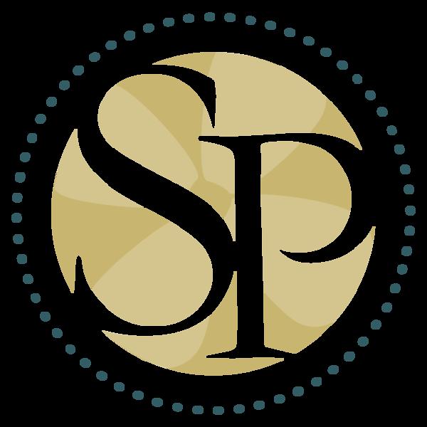 SP_watermark.png