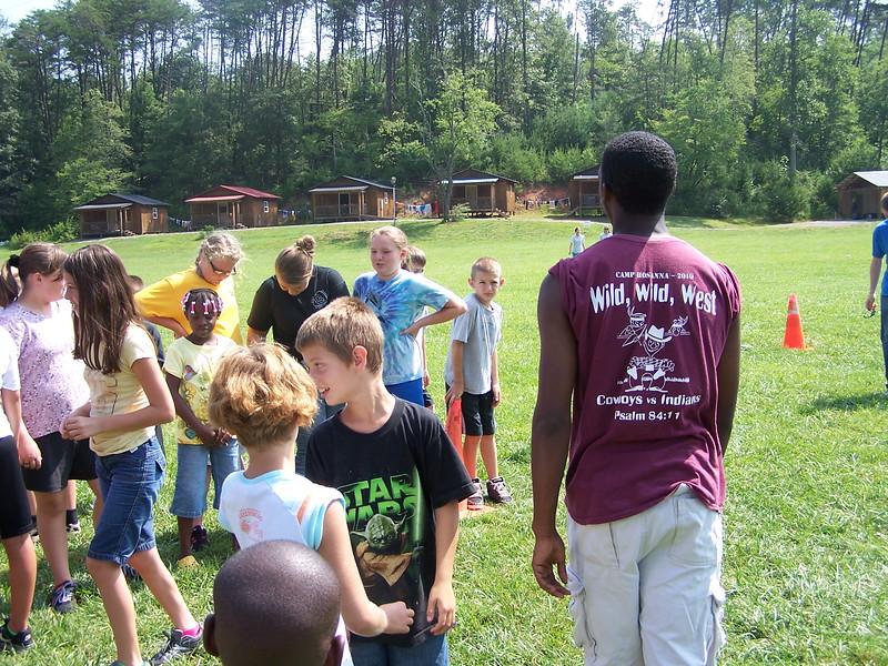 Camp Hosanna 2011 and earlier (63).JPG