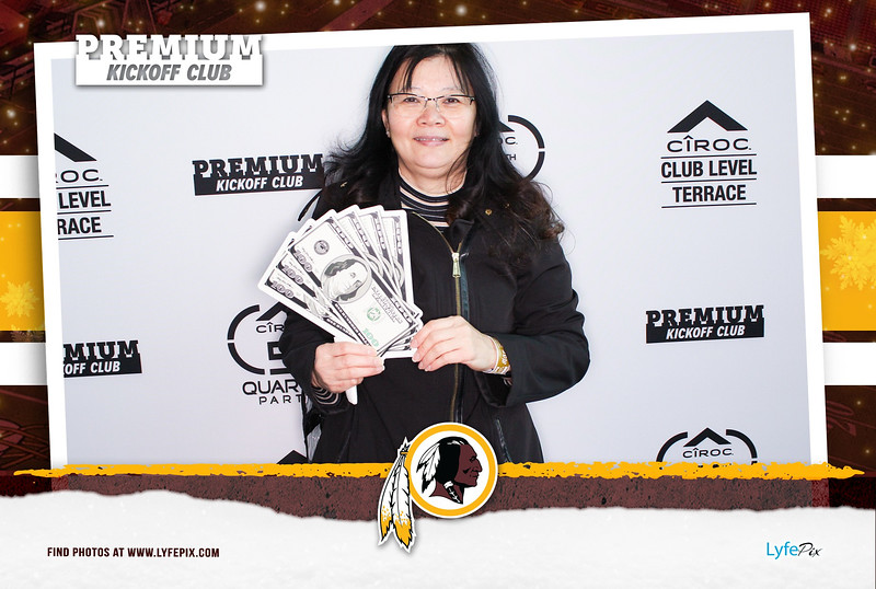 washington-redskins-philadelphia-eagles-premium-kickoff-fedex-photobooth-20181230-013216.jpg