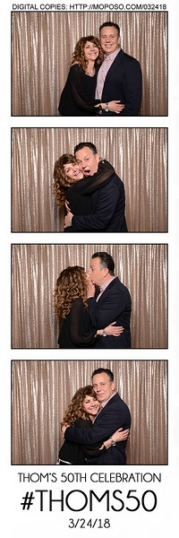 20180324_MoPoSo_Seattle_Photobooth_Number6Cider_Thoms50th-1.jpg