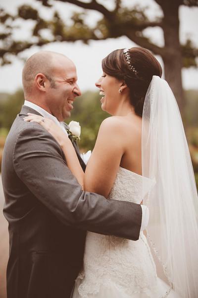Matt & Erin Married _ portraits  (207).jpg