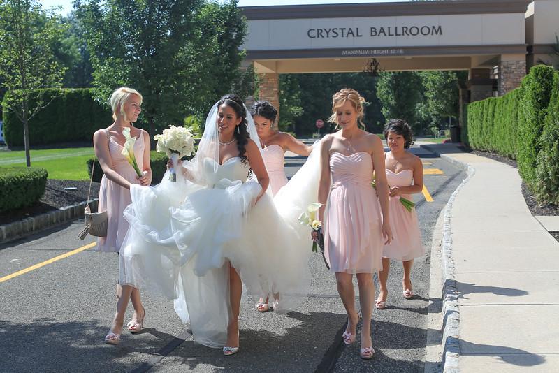 50_bride_ReadyToGoPRODUCTIONS.com_New York_New Jersey_Wedding_Photographer_J+P (249).jpg