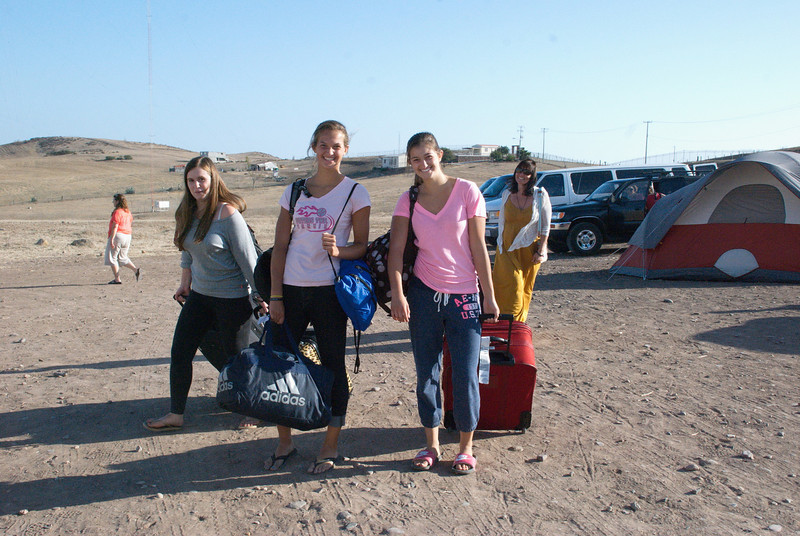 Project_Mexico_HT_2013_029.jpg