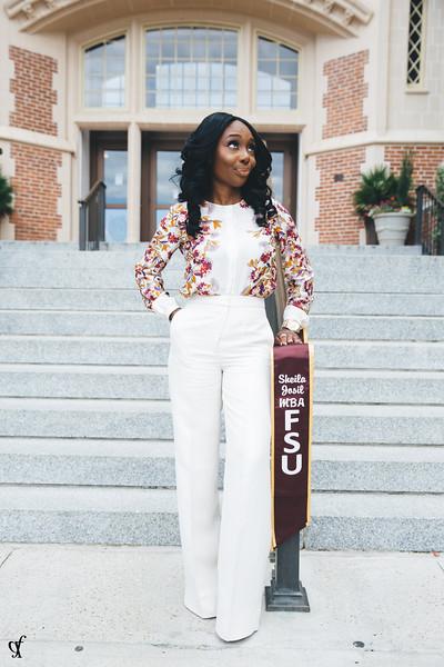 Sheila Graduation-28.jpg