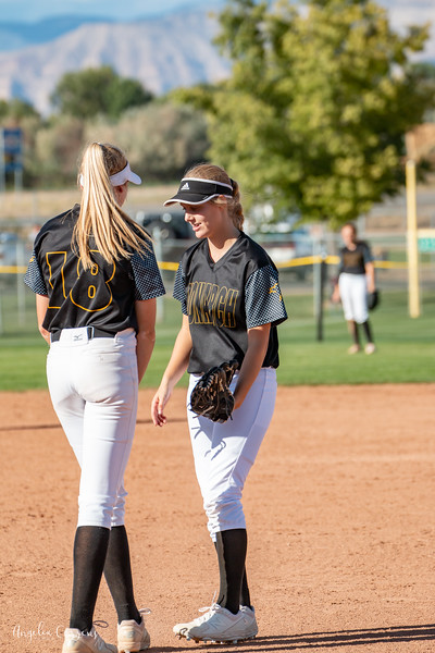 IMG_4836_MoHi_Softball_2019.jpg