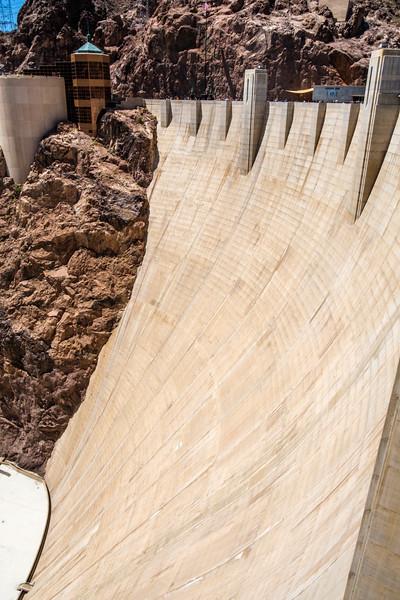 20170514 Hoover Dam 019.jpg
