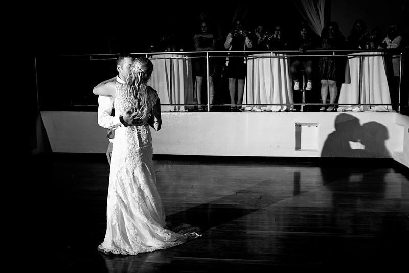 Williamsport Wedding Photographer : 10/1/16 Kayla & Paul