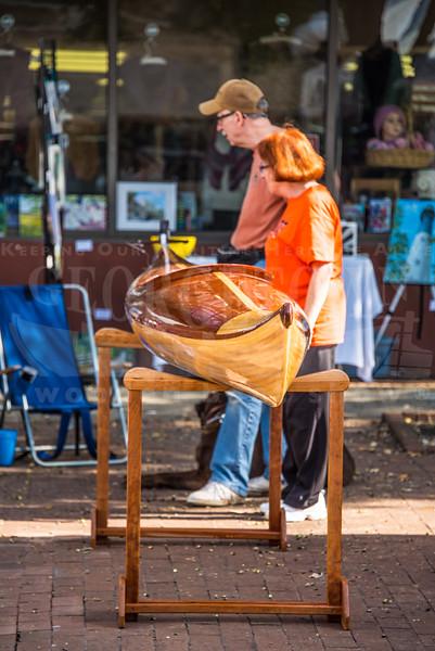 2015-GWBS-WoodenBoatShow-70.jpg