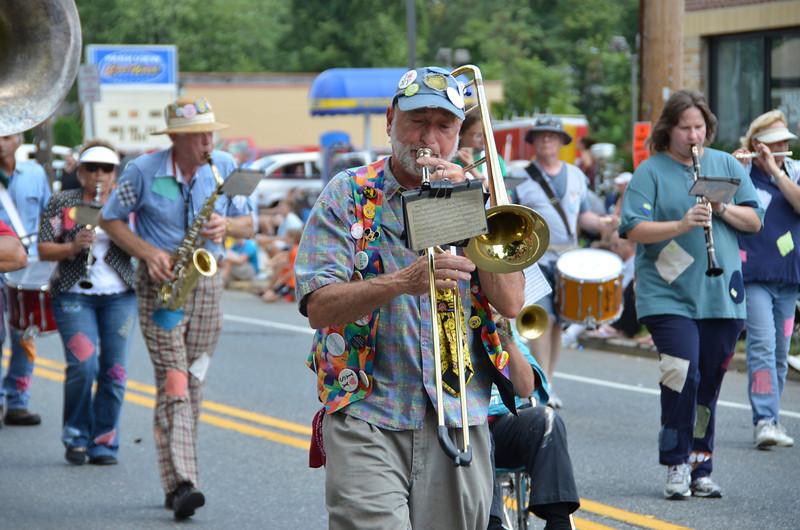 2012 Septemberfest Parade284.jpg