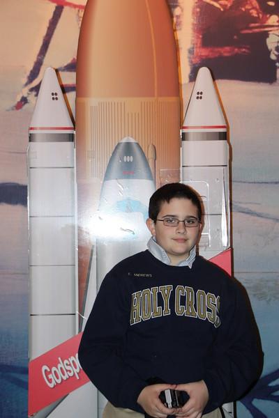 Stennis Space Center - 2011 042.JPG