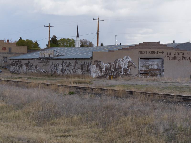 murals-18