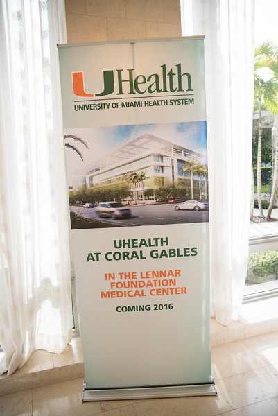UHealth - Meet the Docs June 21 2016-105.jpg