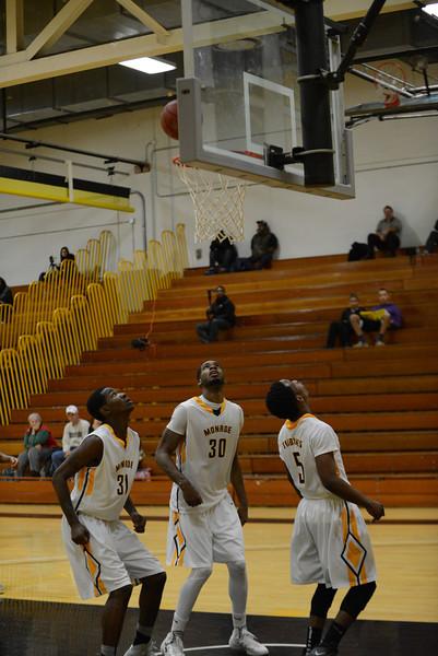 20131208_MCC Basketball_0791.JPG