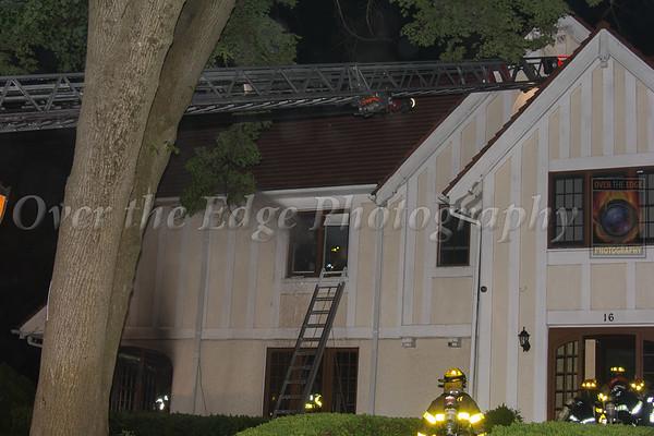 [830] Great Neck Vigilant Fire Company