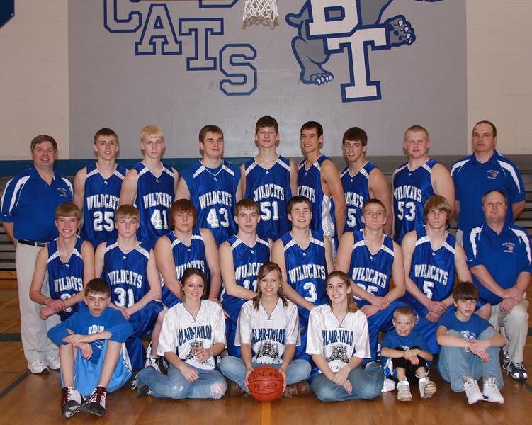 team (22).JPG