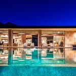 45 Sky Ridge, Palm Springs, CA