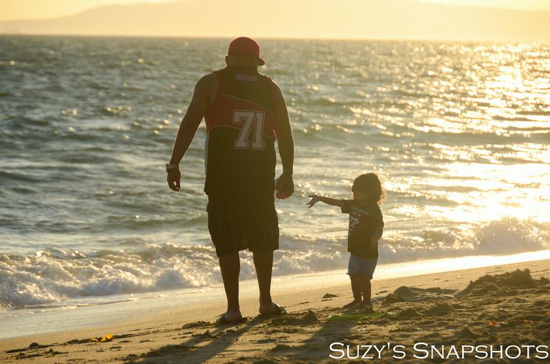 SuzysSnapshots_Beach_July21-14.jpg