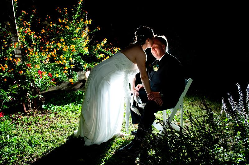 Keith and Iraci Wedding Day-453.jpg