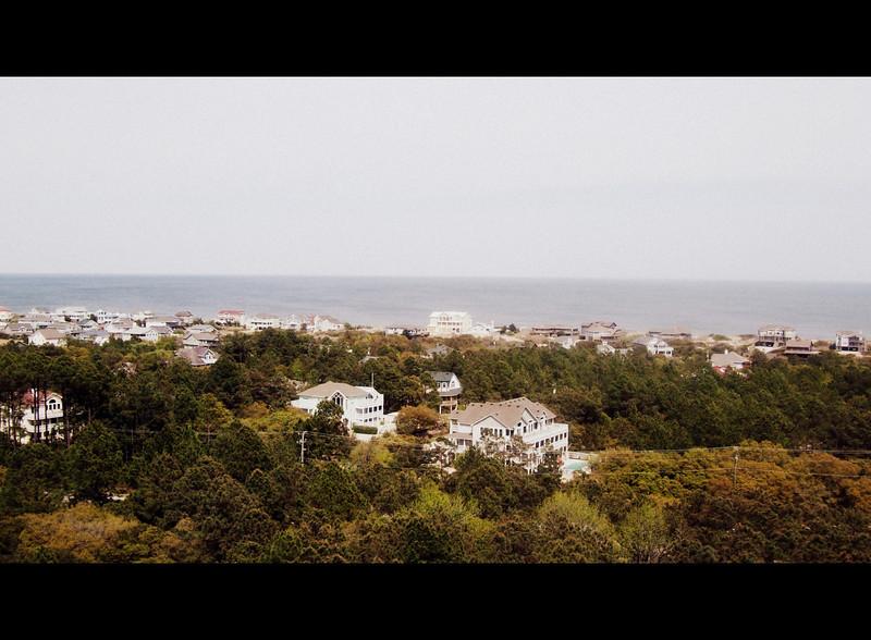 Outer Banks Corolla (267).jpg