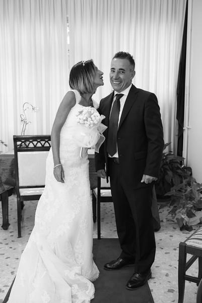 Wedding - S. and D. - 2146.jpg