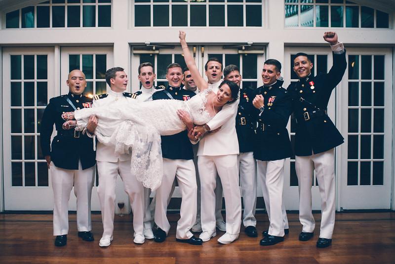 Philadelphia Wedding Photographer - Bernreuther-758.jpg