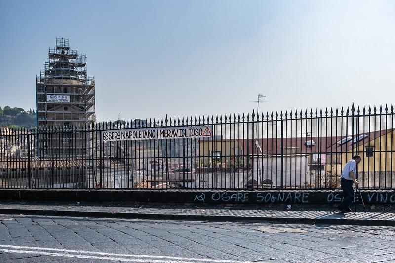 Naples & Procida all-698.jpg