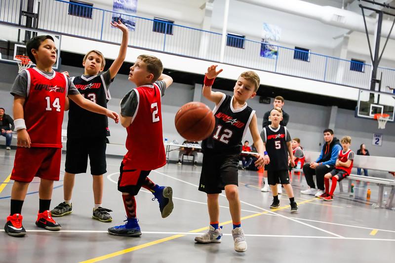 Upward Action Shots K-4th grade (1087).jpg