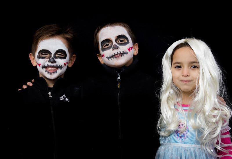 Halloween-606.jpg
