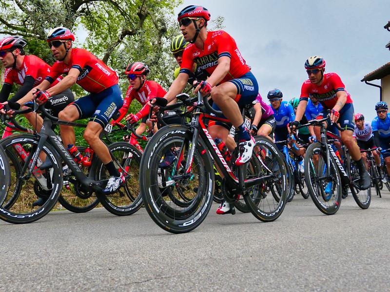 2019 Italy Cycling Trip-308.jpg