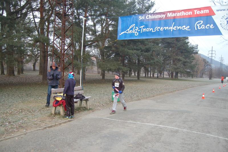 2 mile Kosice 29 kolo 02.01.2016 - 065.JPG