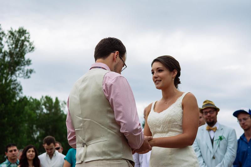 wedding-color-159.jpg