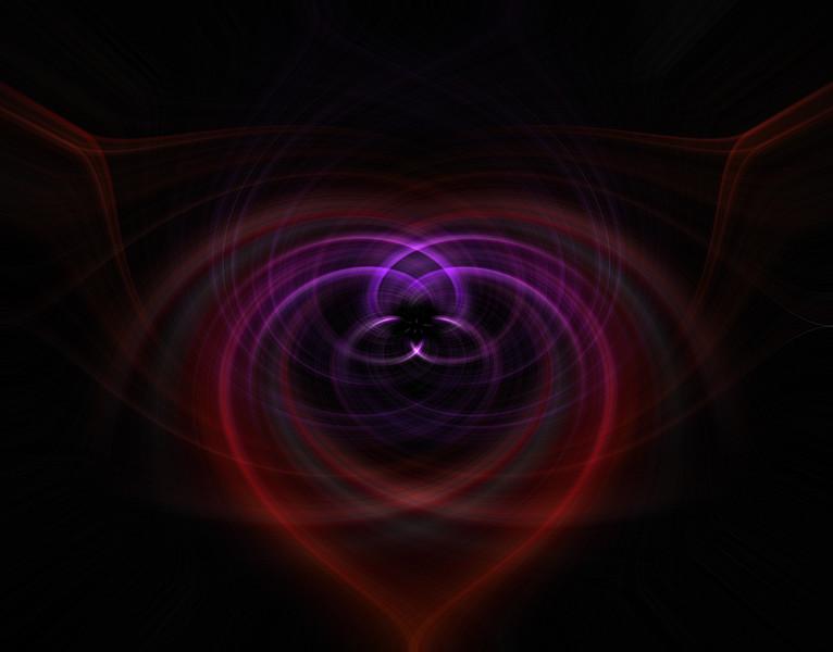 twirl5.jpg
