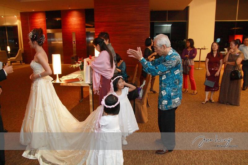 Chi Yung & Shen Reen Wedding_2009.02.22_00616.jpg