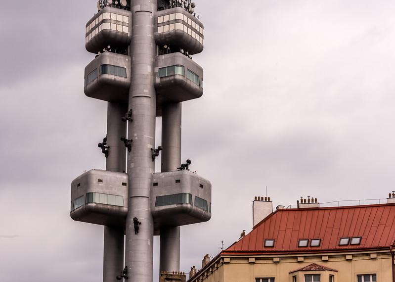 Prague_April_2017-263.jpg