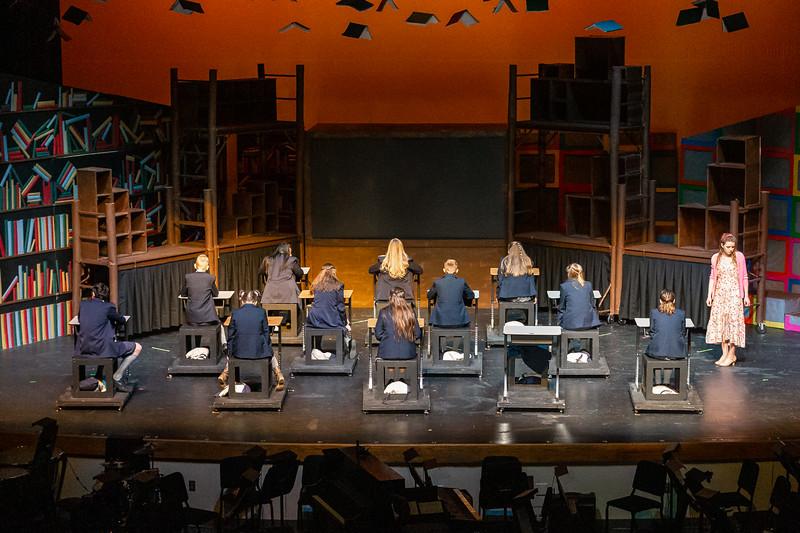 Matilda - Chap Theater 2020-221.jpg