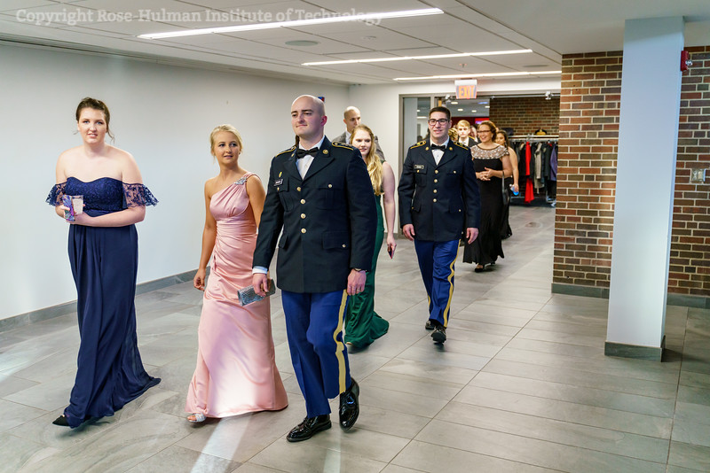 RHIT_ROTC_Centennial_Ball_February_2019-8267.jpg